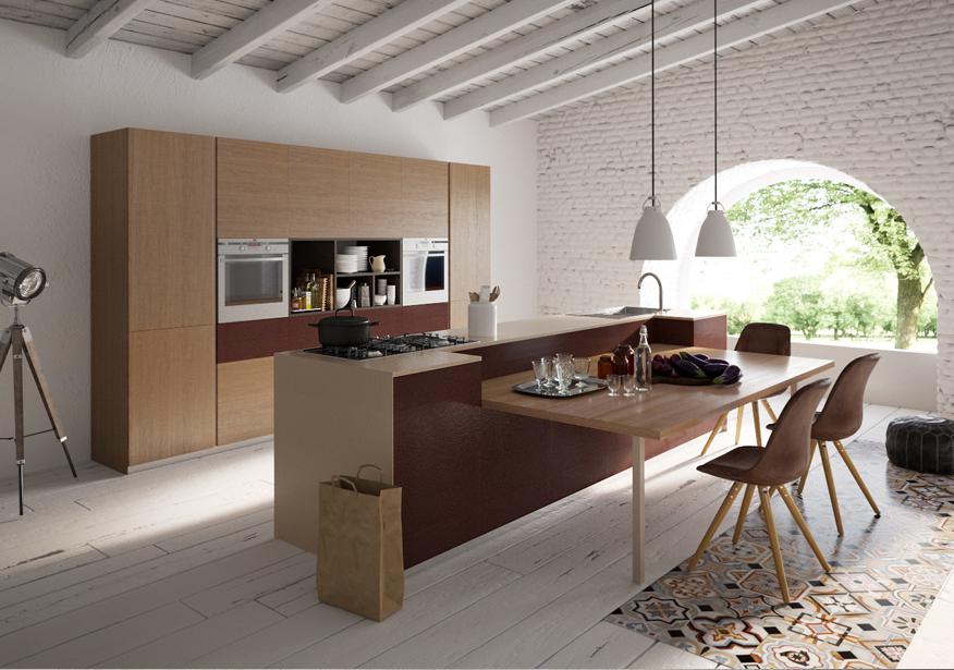 di iorio cucine - 28 images - maniglie di iorio cucine s r l, di ...