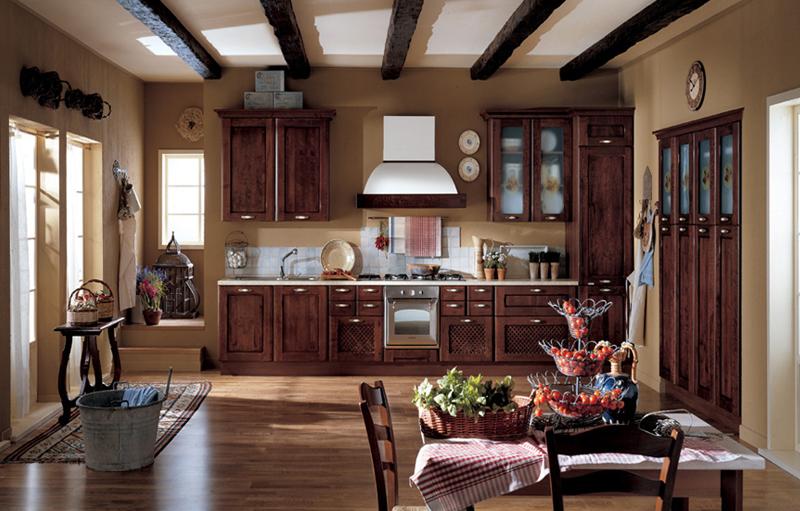 cucine di iorio prezzi - 28 images - stunning cucine di iorio ...