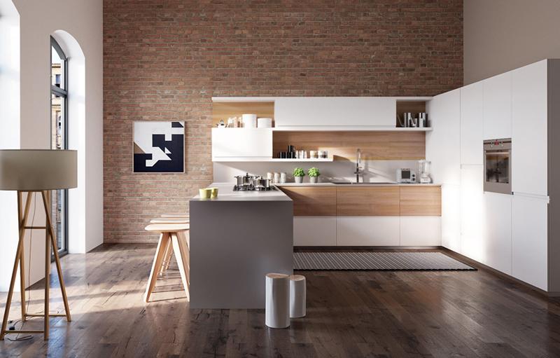 HOME // Di Iorio Cucine s.r.l.